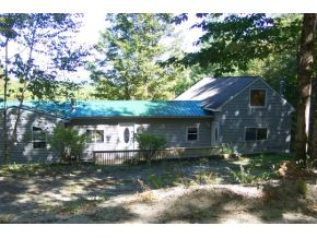 Unity NH Home For Sale - View more pictures.
