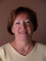 Linda Whipple NH Real Estate Broker